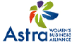 Astra-womens-business-alliance-logo-stats